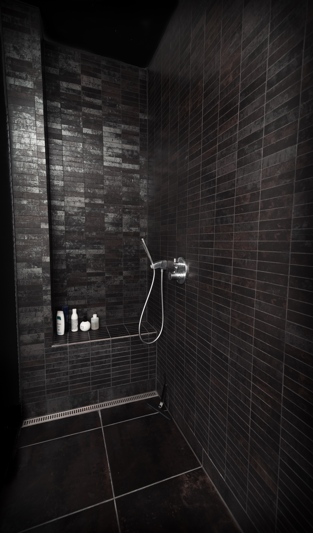 Badeværelser 3